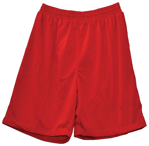 Kids Air Basketball Shorts WSS21K