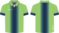 S205XP Sub Polo Lime Navy.png