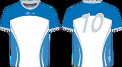 X302XJ Jersey Blue White Silver.png