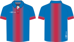 S205XP Sub Polo Blue Red.png