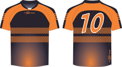 X305XJ Black Orange.png