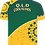 Thumbnail: Cook Islands Touch Shirt