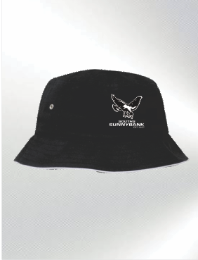 Souths Sunnybank Bucket Hat