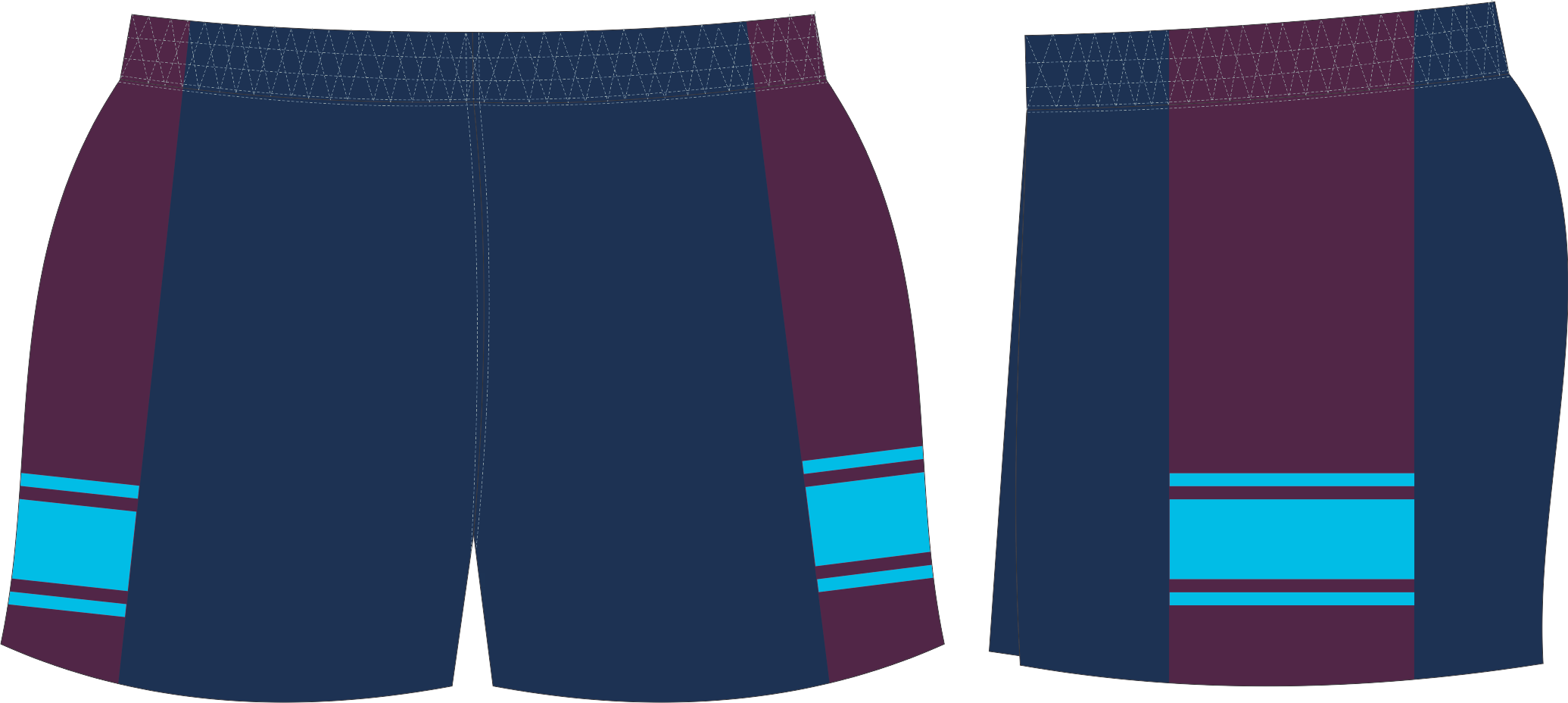 S203XSHT Navy Maroon Sky.png