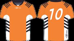 S204XJ Jersey Orange White Black.png
