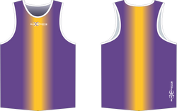 S205XS Sub Singlet Purple Gold.png