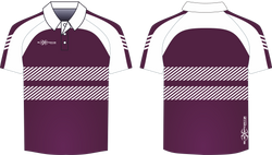 X305XP Polo Maroon White.png