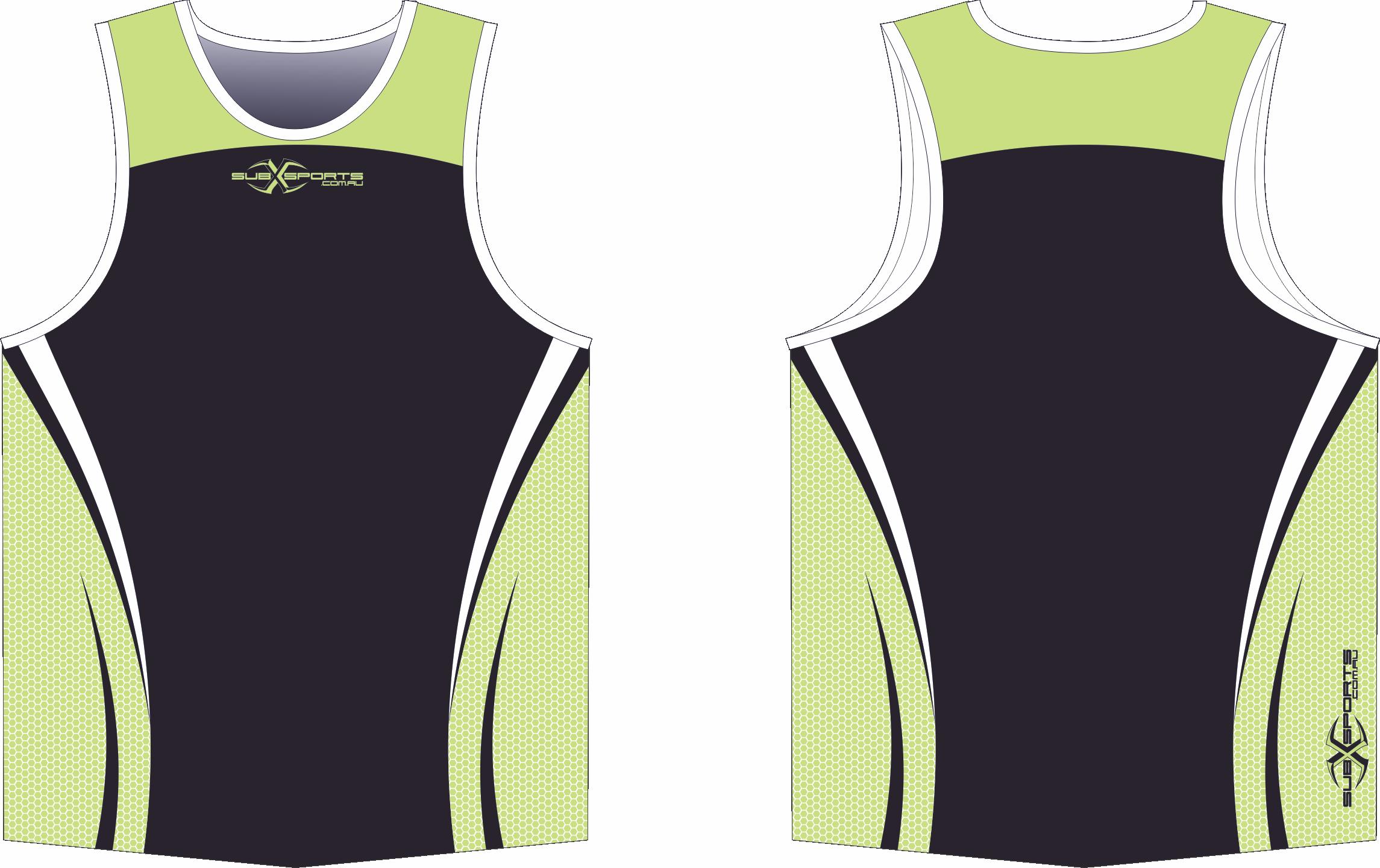 X302XS Black Lime White.png