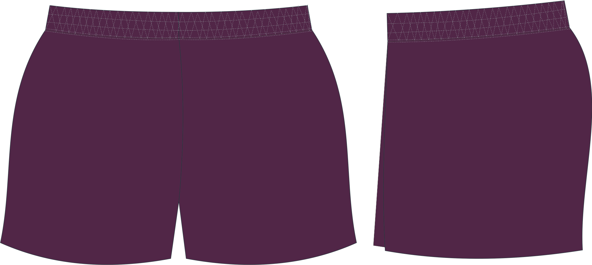 S206XSHT Maroon.png