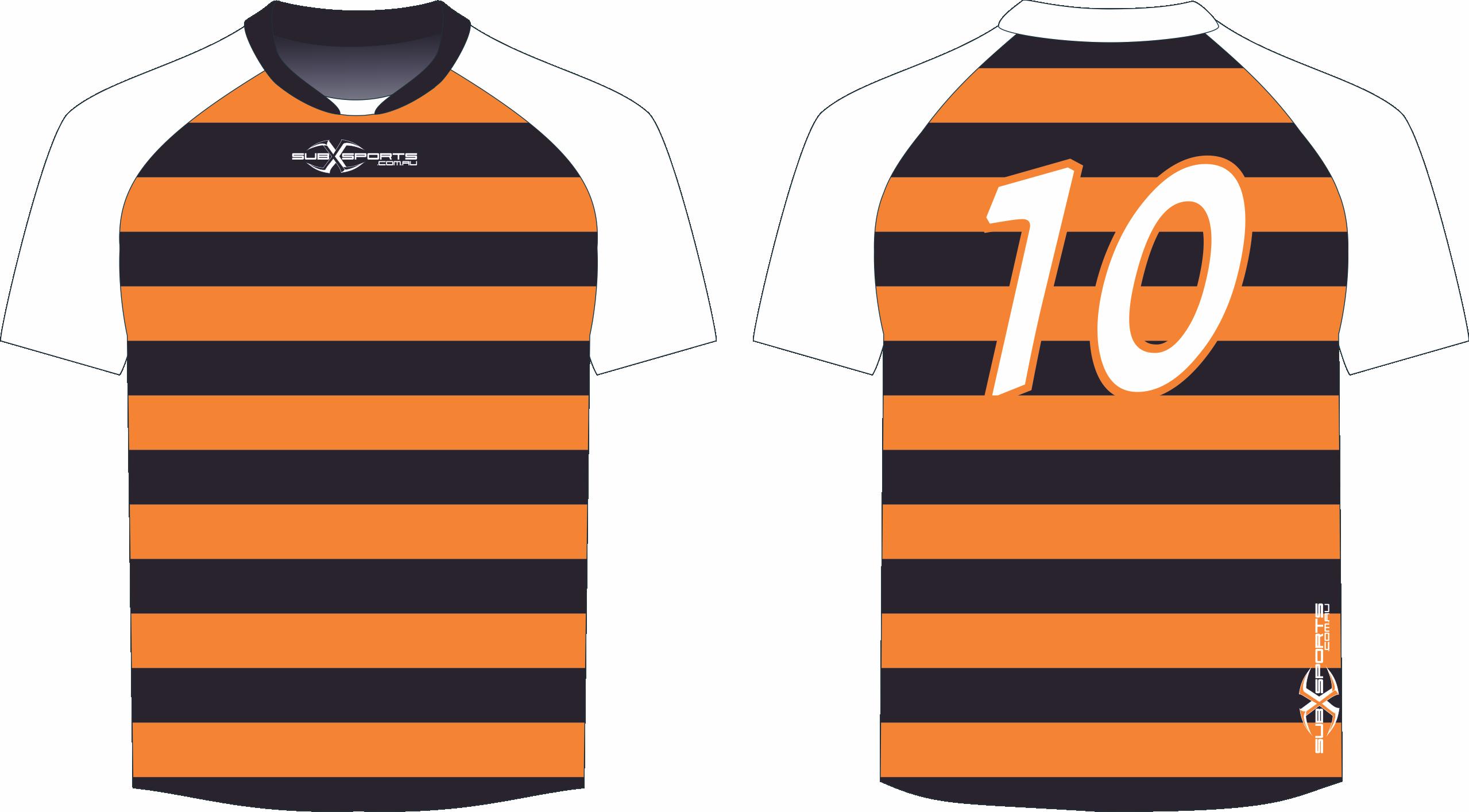 S202XJ Jersey Black Orange White.png