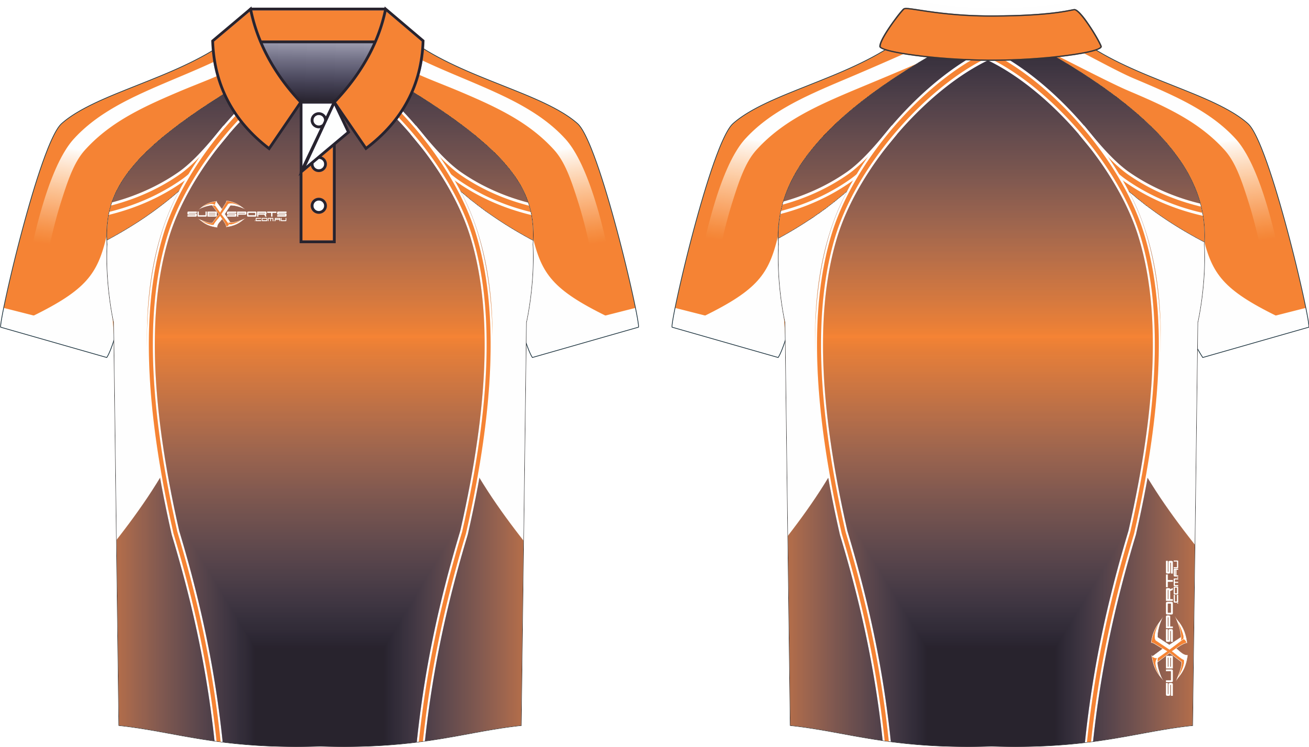 X303XP Polo Orange Black White.png