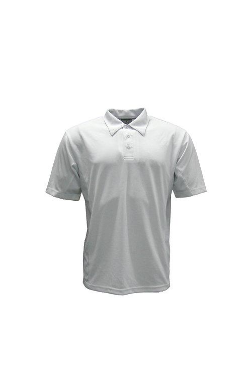 Mens Shorts Sleeve Cricket Polo BCP1211