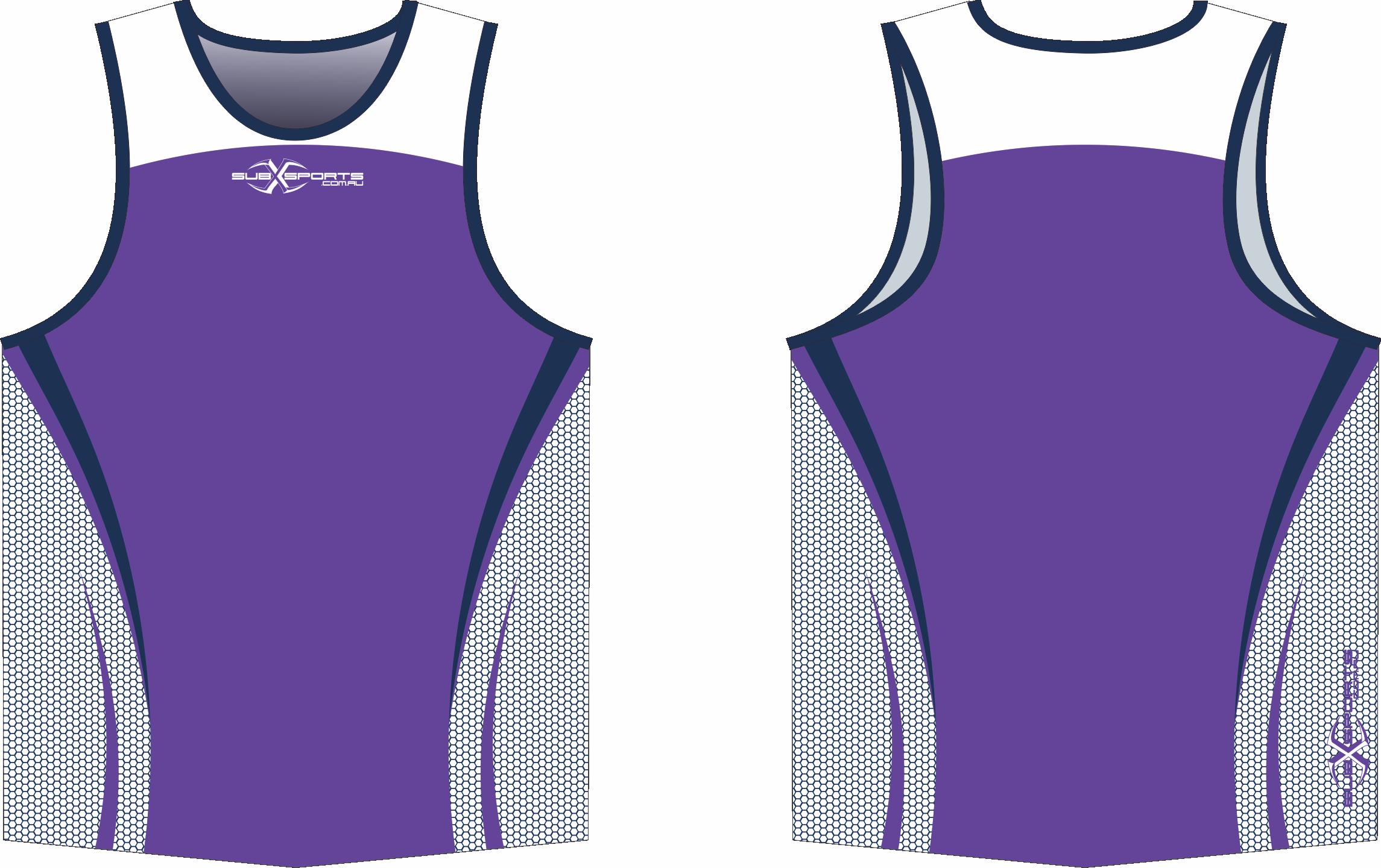 X302XS Singlet Purple Navy White.png