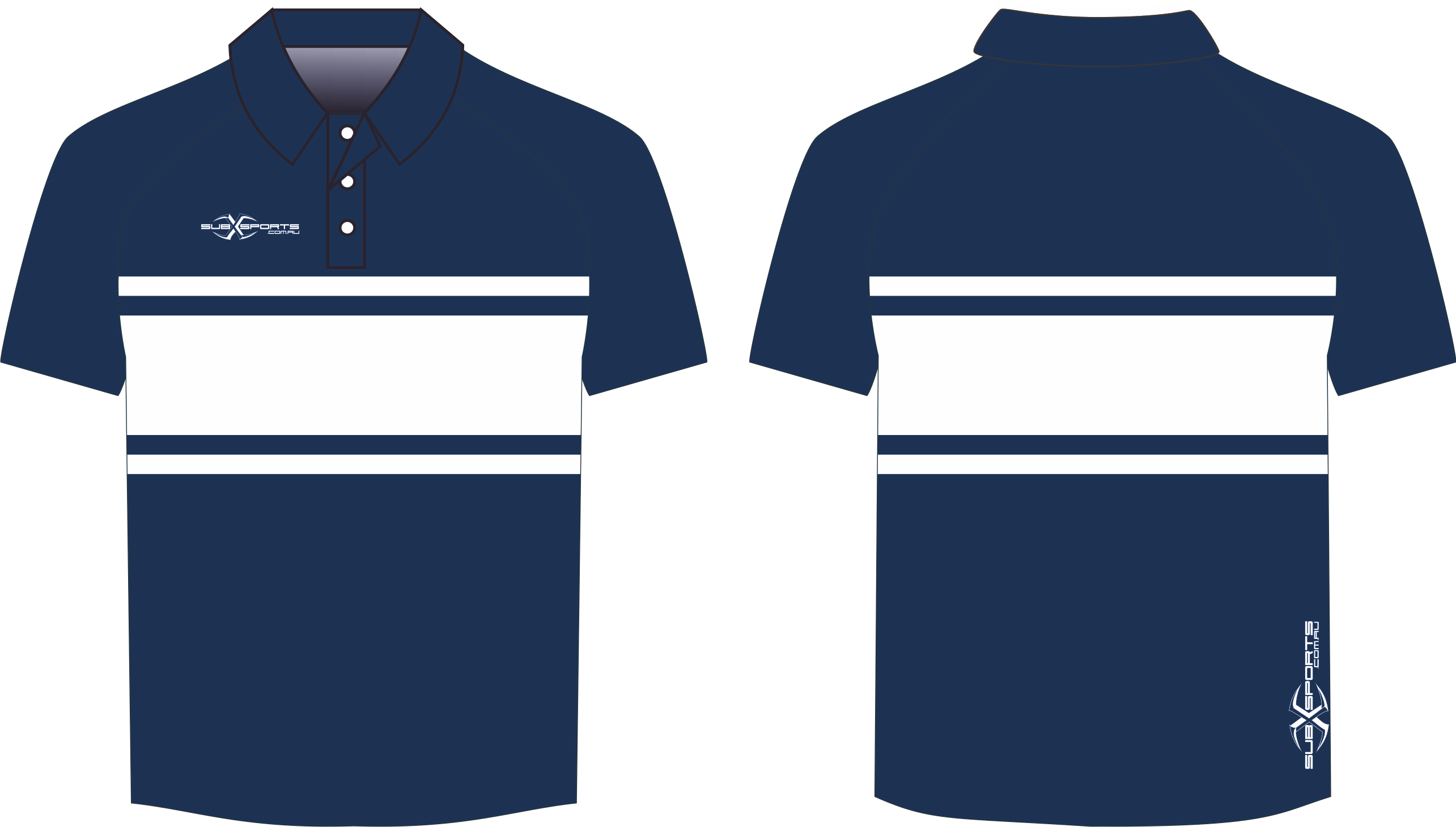 S203XP Navy White.png