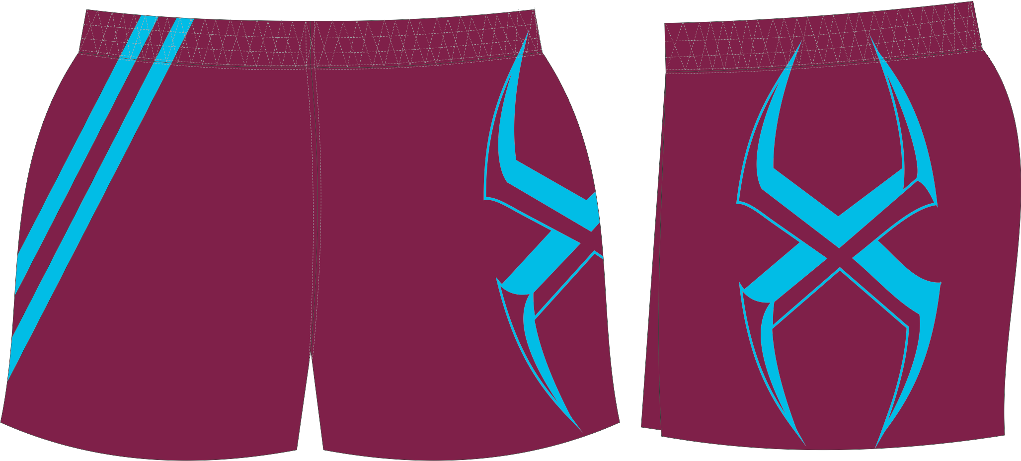 X301XST Maroon Sky Short.png