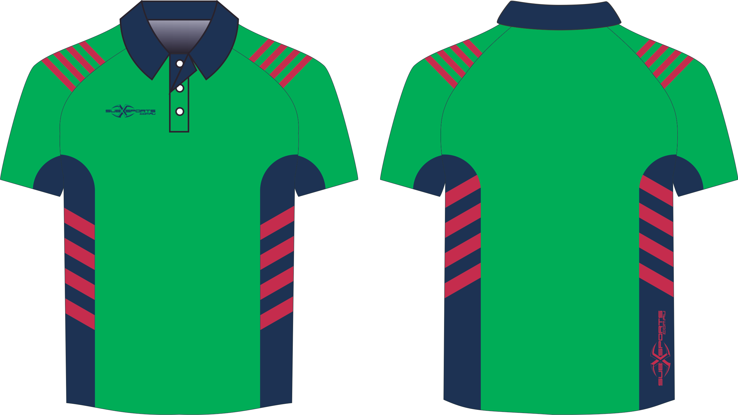 S204XP Green Navy Red.png