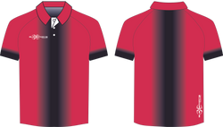 S205XP Polo Red Black.png