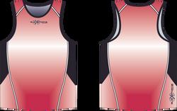 X303XS Singlet White Red Black.png