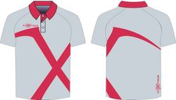 X301XP Silver Red Polo.png