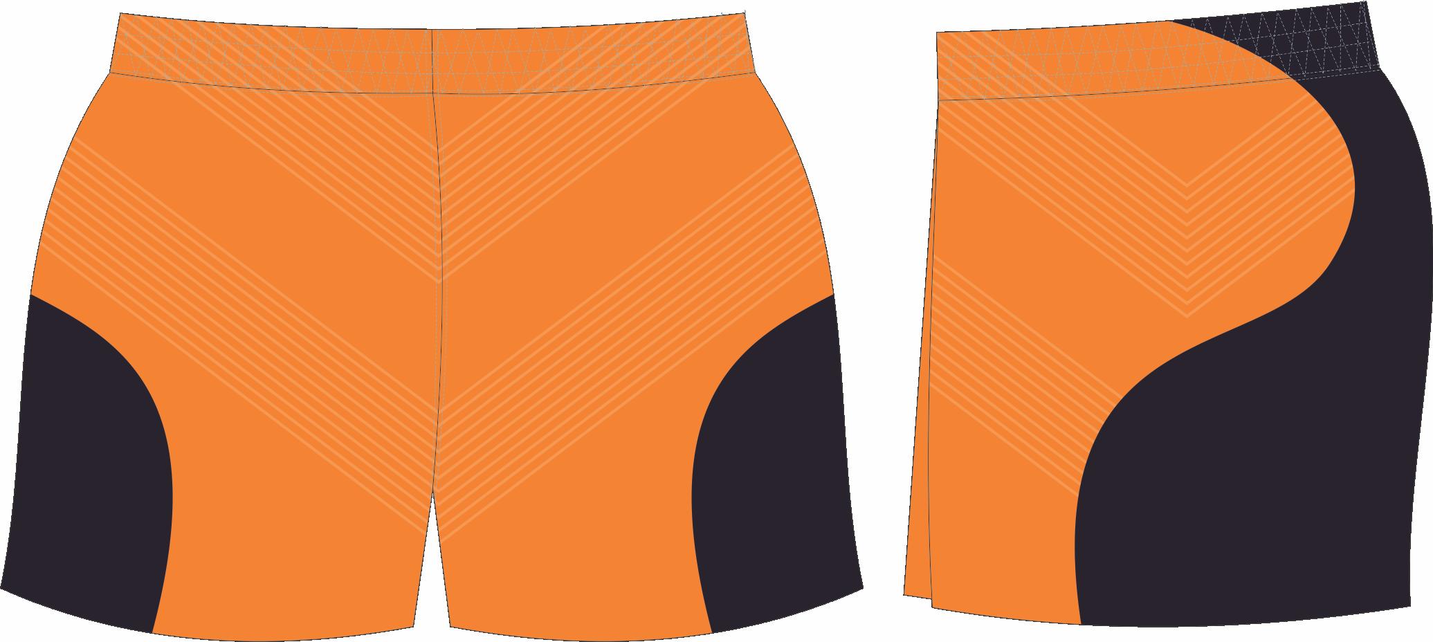 X304XSHT Orange Black.png