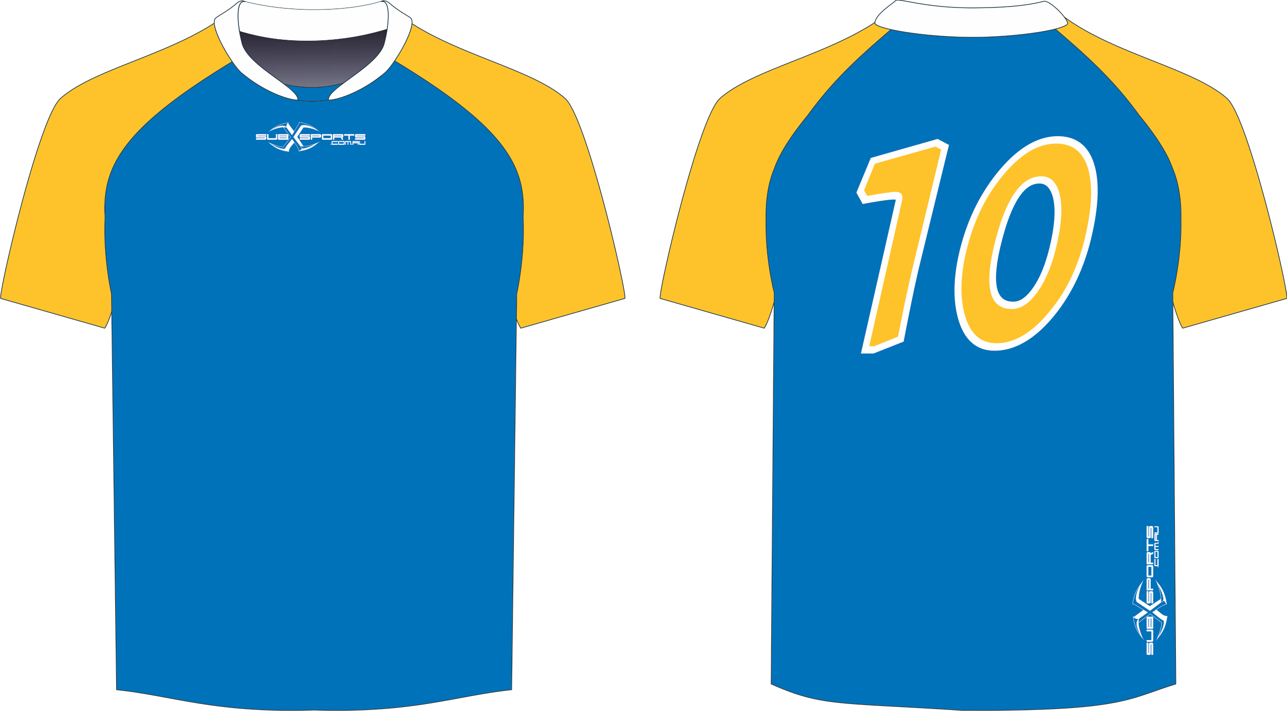 S206XJ Jersey Royal Gold.png