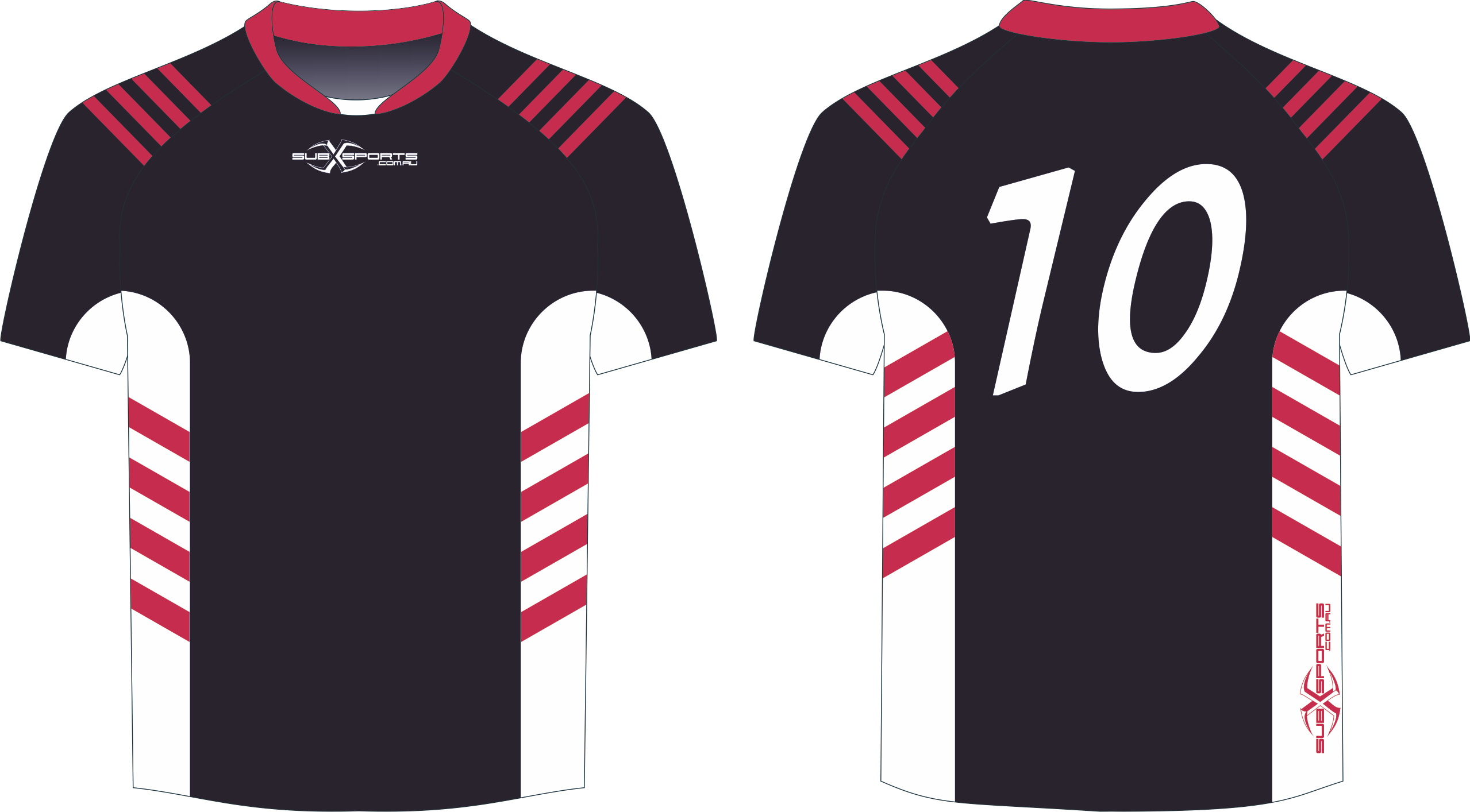 S204XJ Jersey Black Red White.png