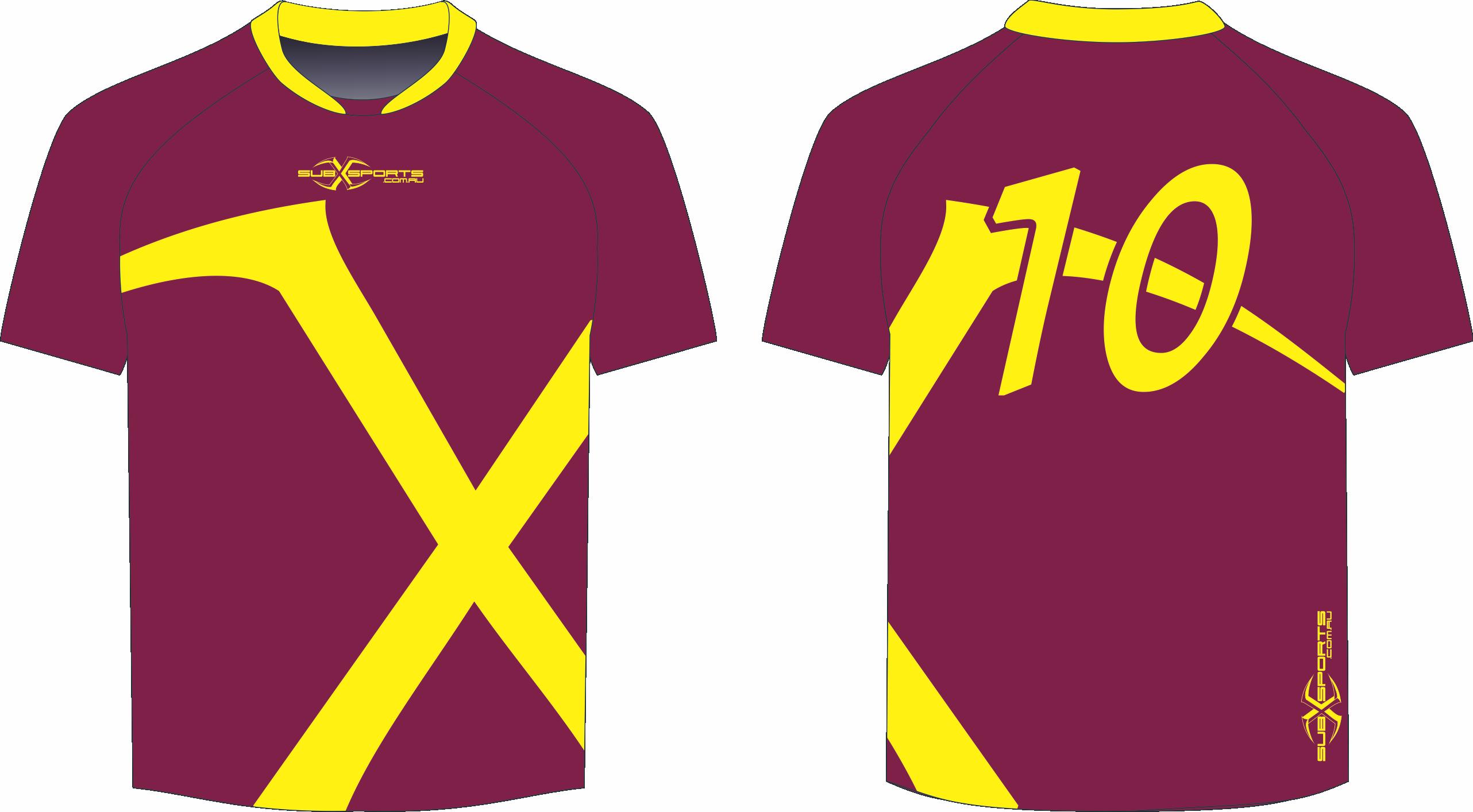 X301XJ Maroon Gold Jerseys.png