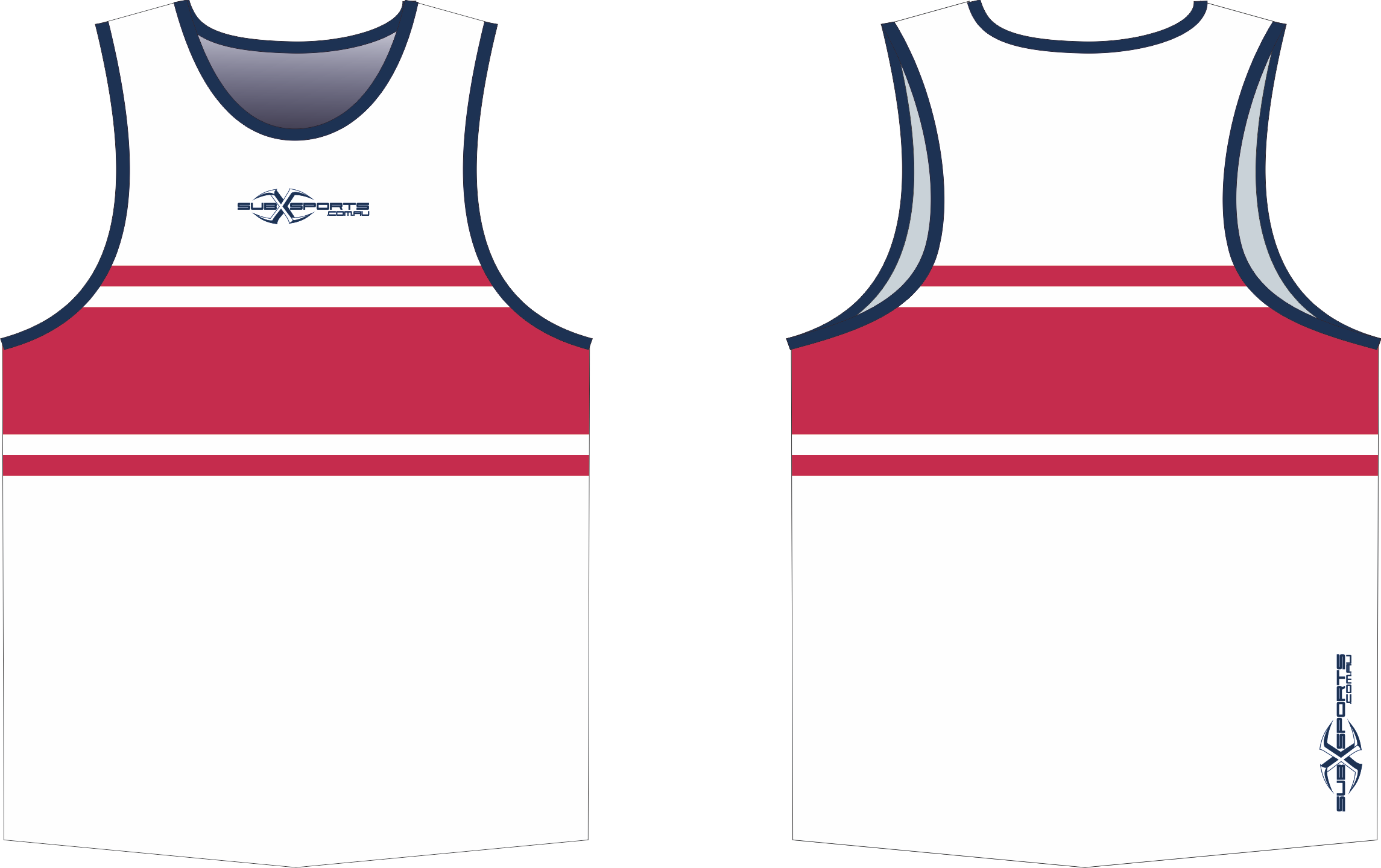 S203XS SubSingletWhite Navy Red.png