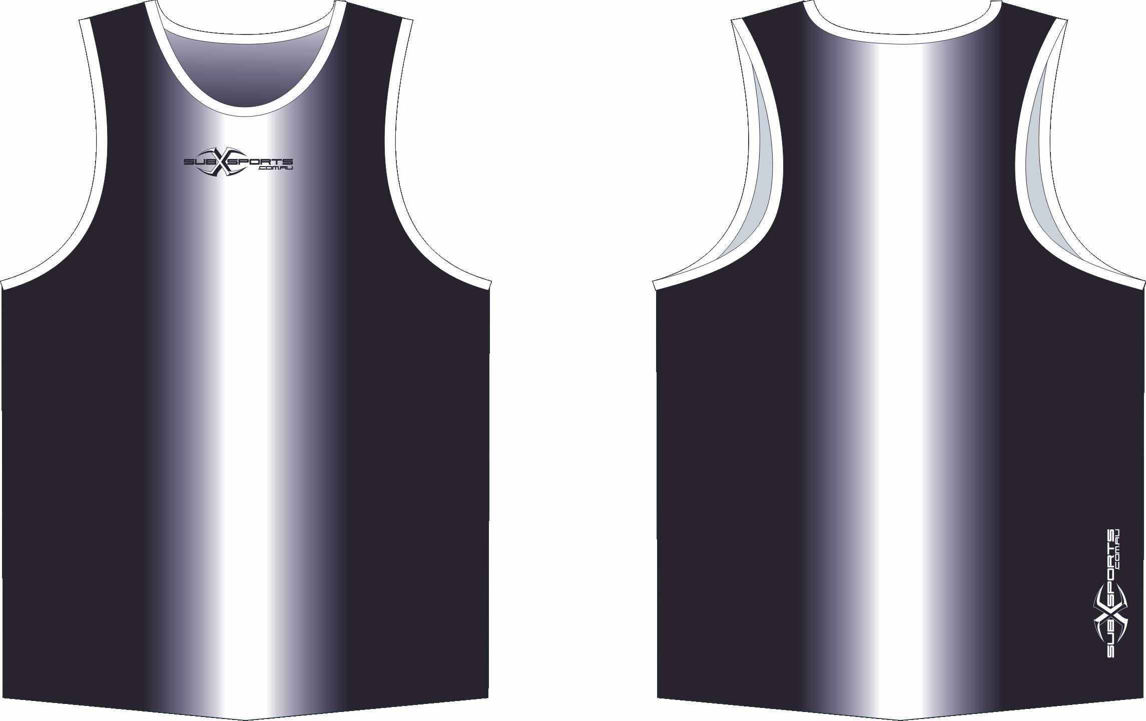 S205XS Sub Singlet Black White.png