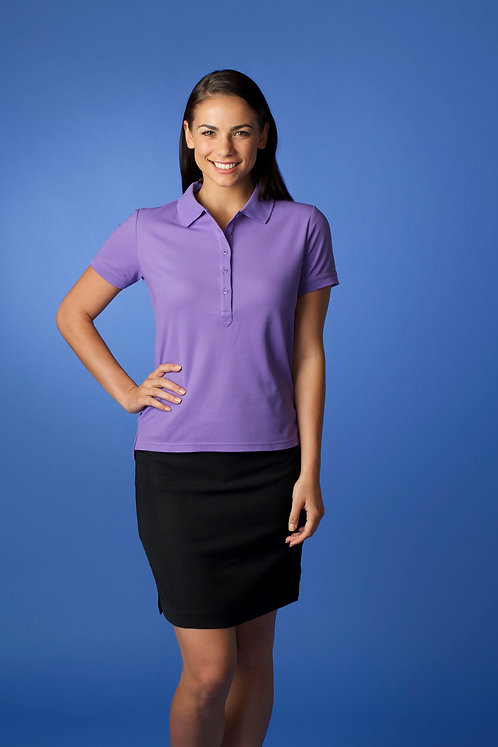 Reef Polo T2303