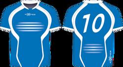 S201XJ Royal White Sub jerseys.png