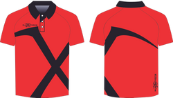 X301XP Red Black Polo.png
