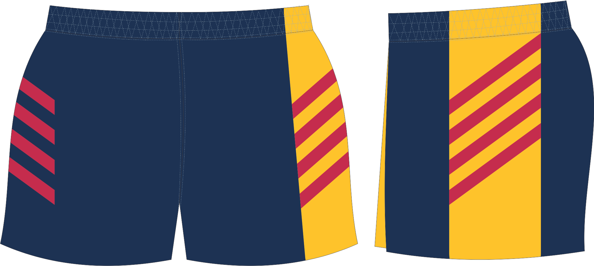 S204XSHT Navy Gold Red.png
