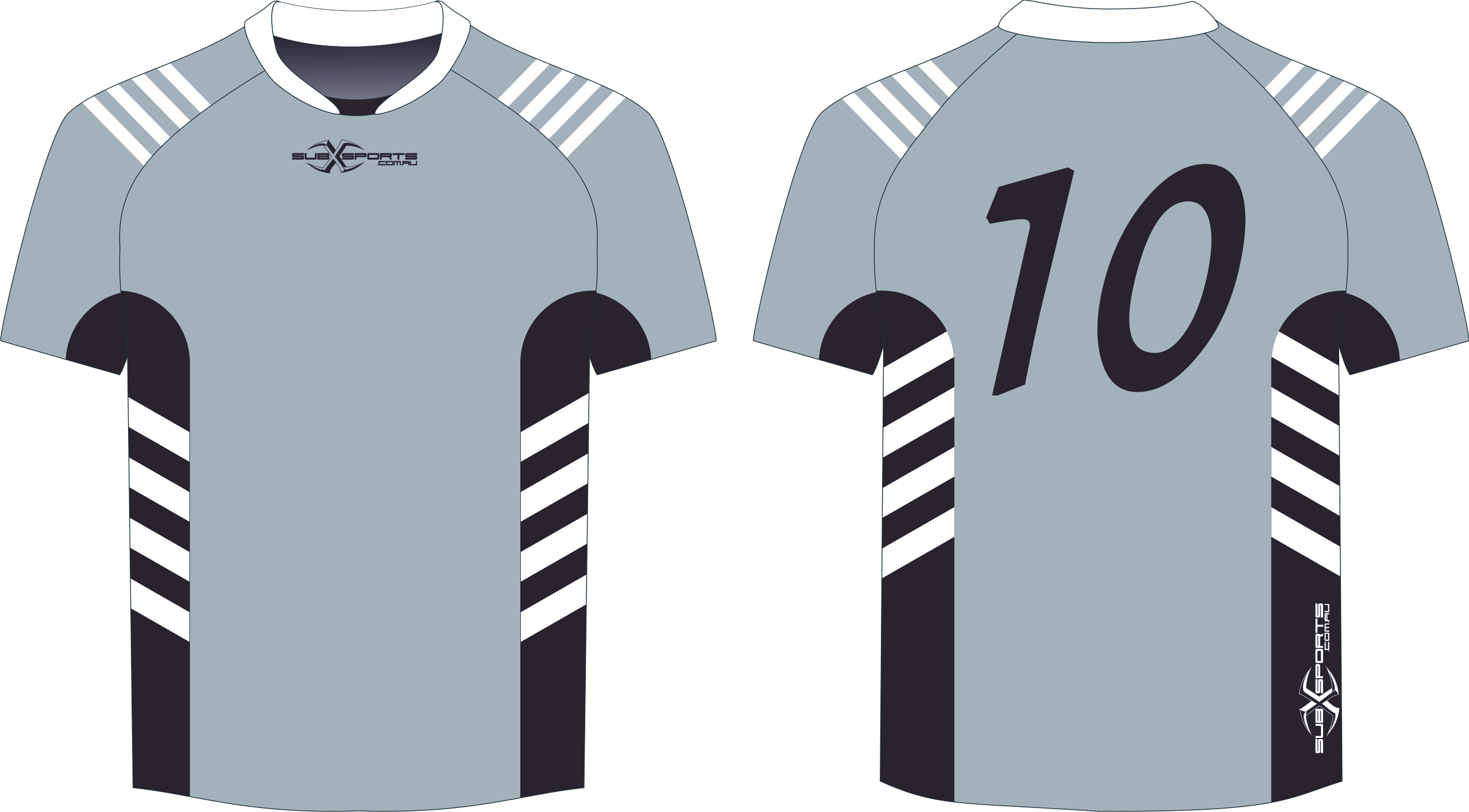 S204XJ Jersey Grey Black White.png