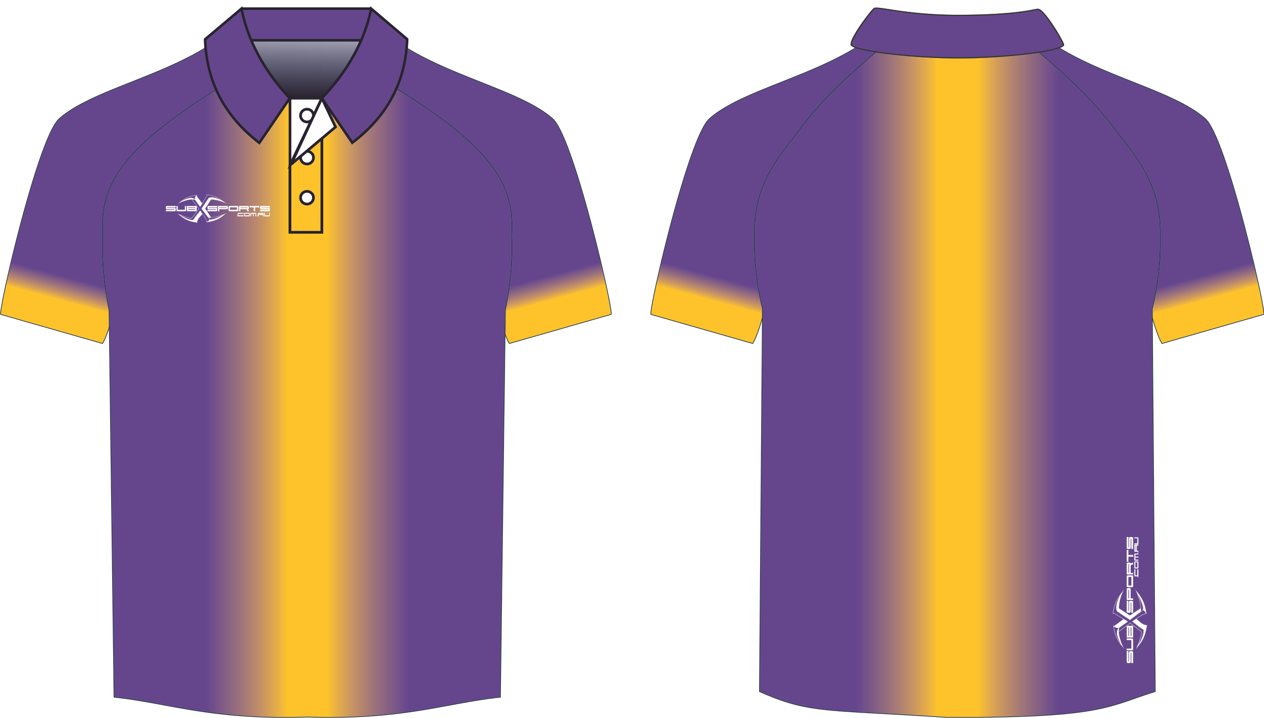 S205XP Polo Purple Gold.png