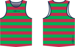 S202XS Singlet Green Red Navy.png