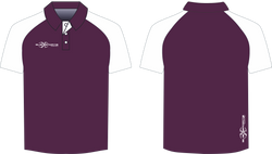 S206XP Sub Polo Maroon White.png