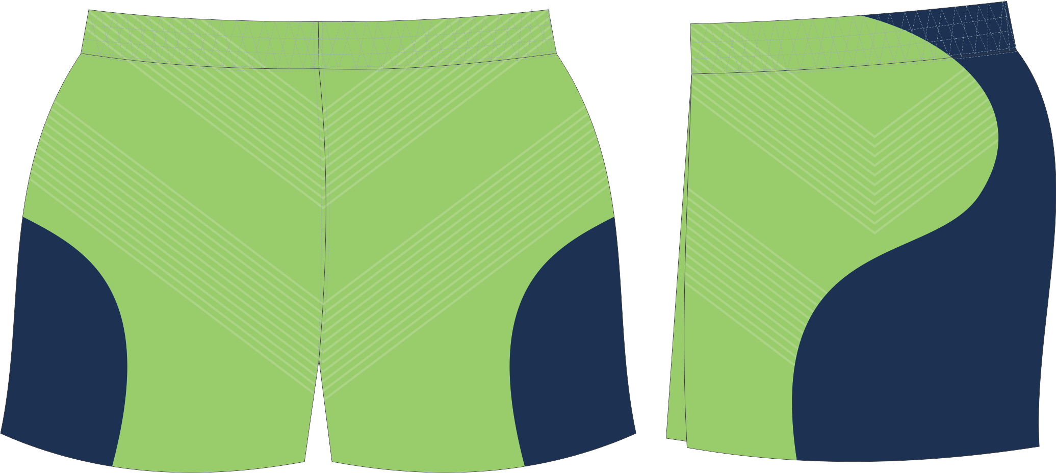 X304XSHT Lime Navy.png