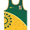 Thumbnail: Cook Islands Touch Singlet