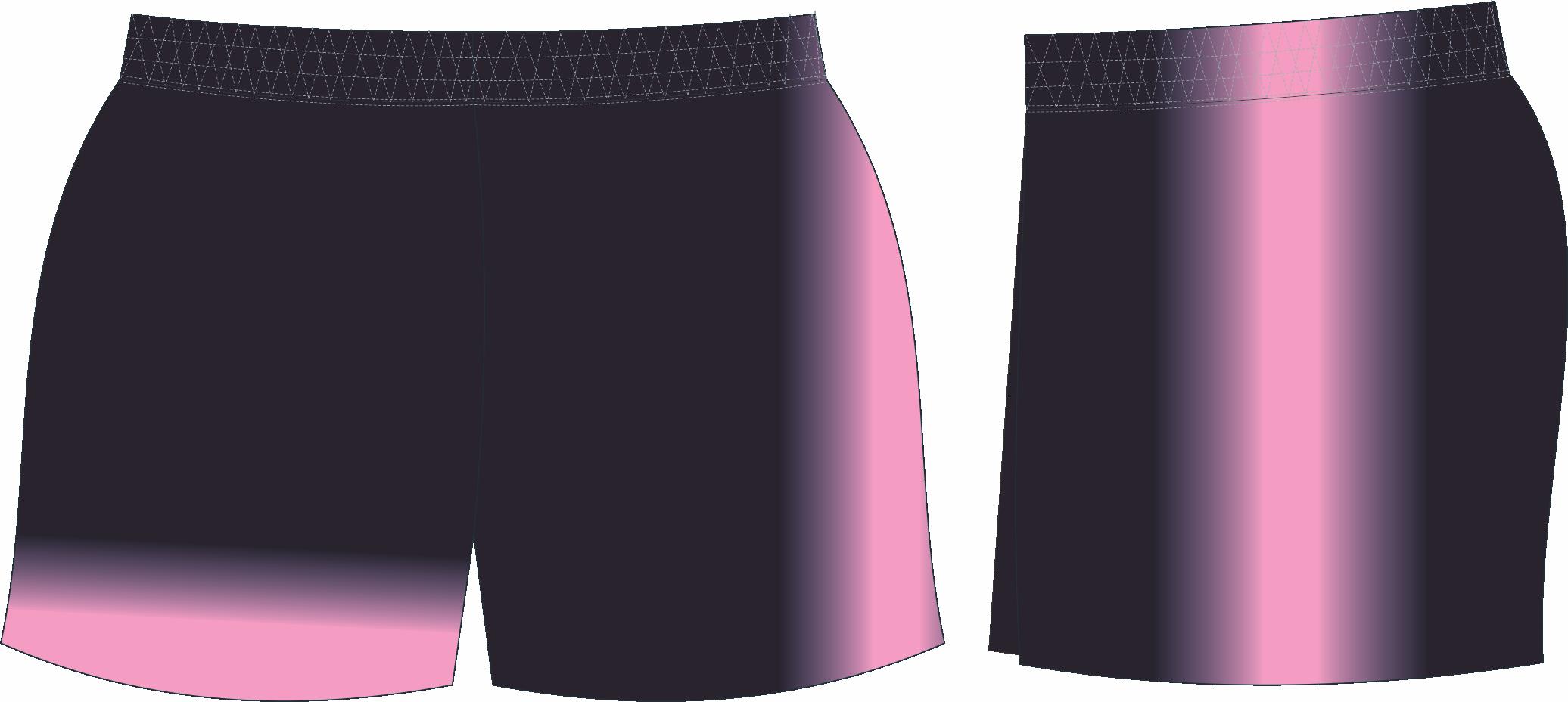 S205XSHT Black Pink.png