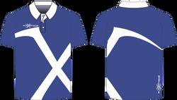 X301XP Purple White Polo.png