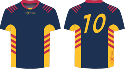 S204XJ Jersey Navy Gold Red.png