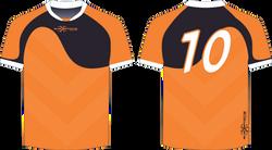 X304XJ Jersey Orange Black.png