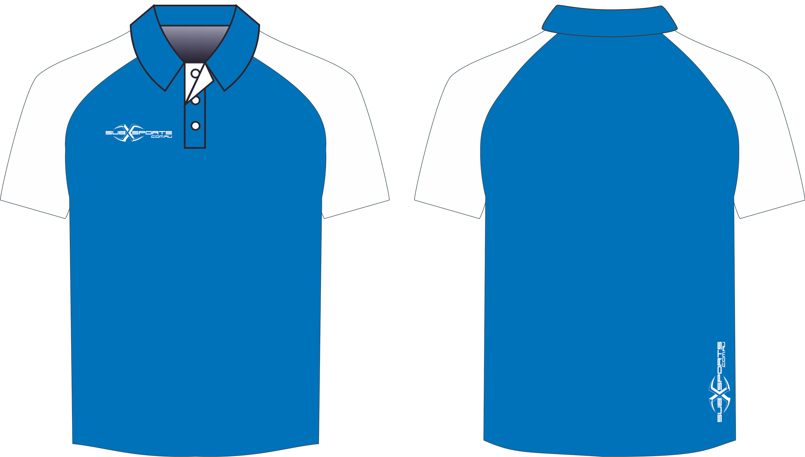S206XP Sub Polo Blue White.png