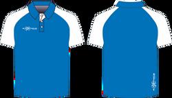 S206XP Sub Polo Blue White.png