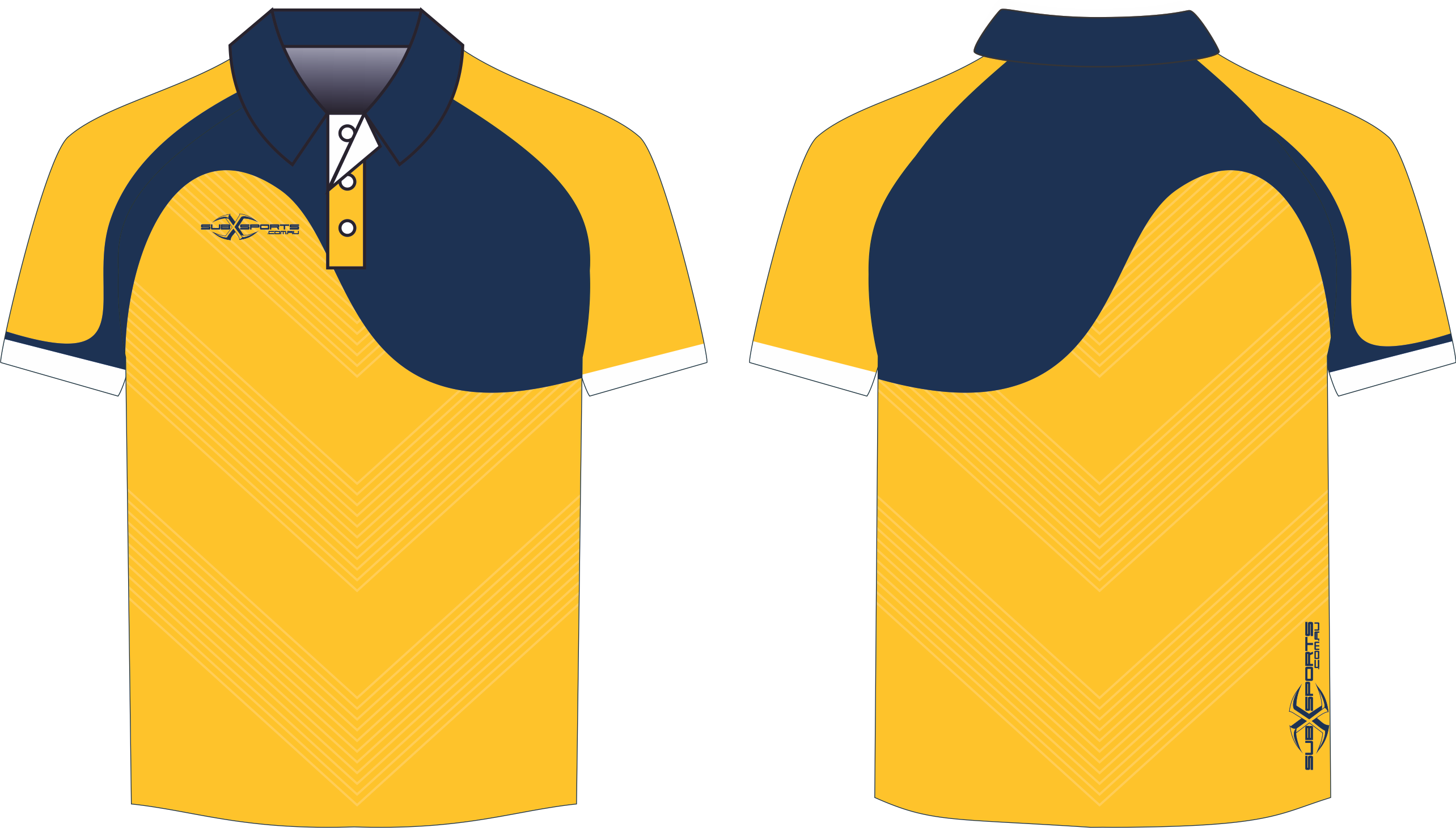 X304XP Polo Gold Navy.png