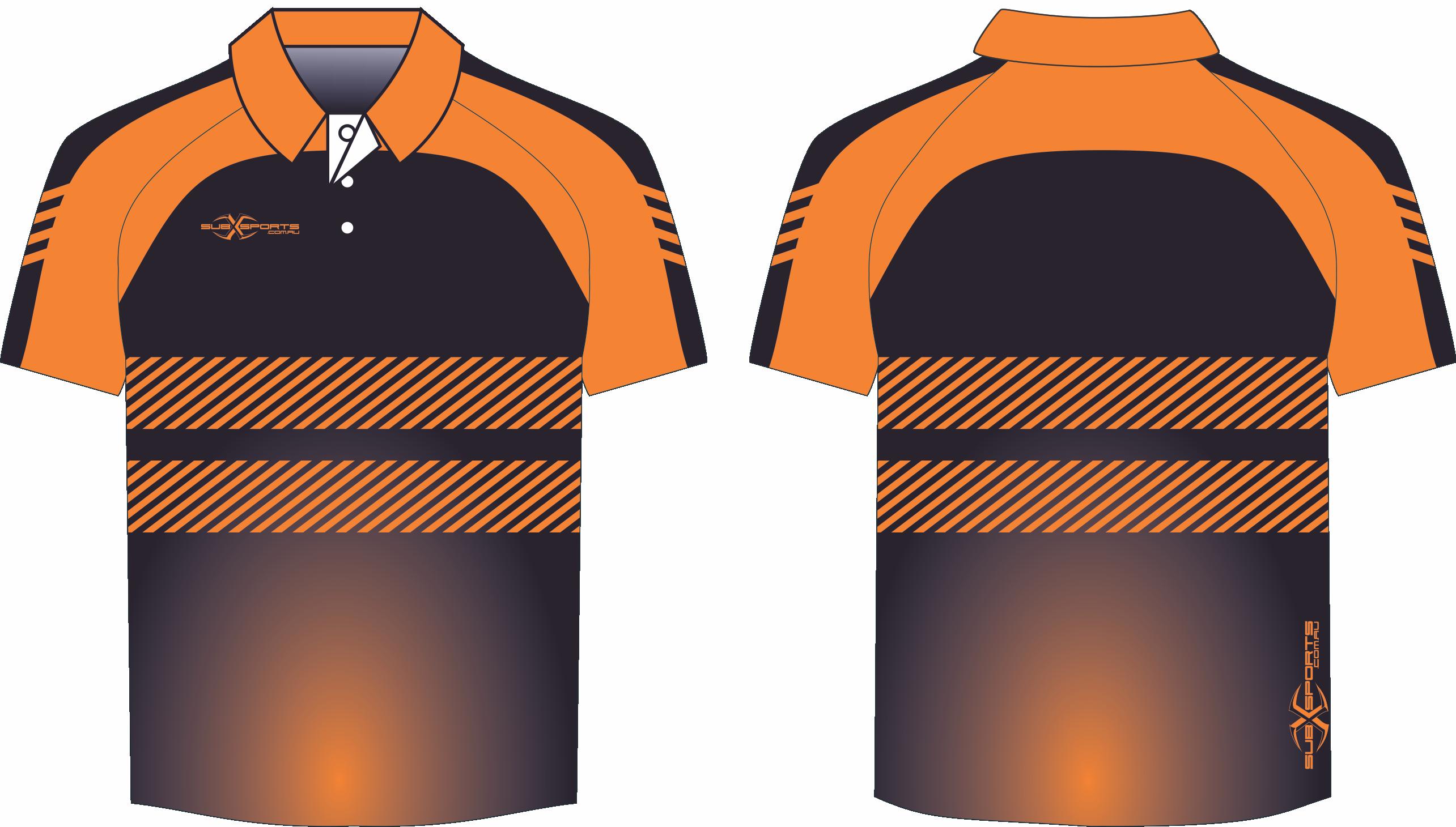 X305XP Polo Black Orange.png