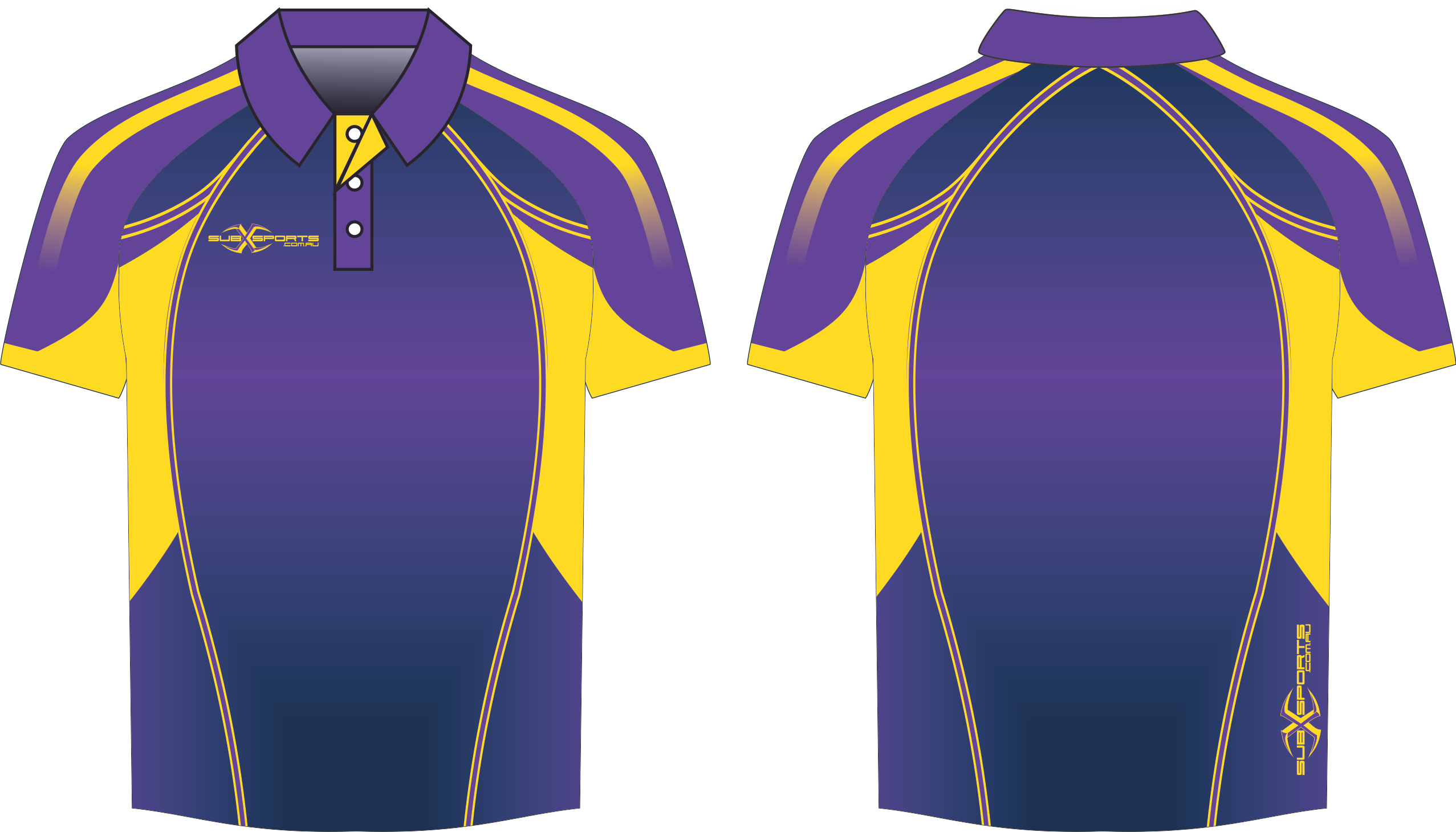 X303XP Polo Purple Navy Gold.png