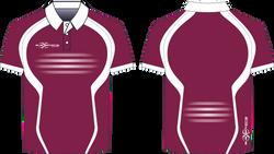 S201XP maroon white teamwear polo.png