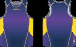 X303XS Singlet Purple Navy Gold.png